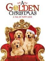 Золотое Рождество (2009) скачать на телефон бесплатно mp4