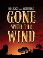 Унесенные ветром (1939) — скачать бесплатно