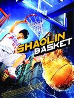 Баскетбол в стиле Кунг-Фу (2008) скачать на телефон бесплатно mp4