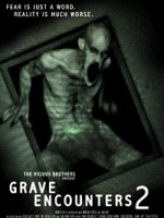 Искатели могил 2 (2012) скачать на телефон бесплатно mp4