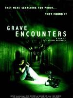 Искатели могил (2011) скачать на телефон бесплатно mp4