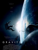 Гравитация (2013) скачать на телефон бесплатно mp4