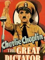Великий диктатор (1940) скачать на телефон бесплатно mp4