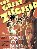 Великий Зигфилд (1936) скачать на телефон бесплатно mp4