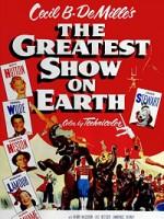 Величайшее шоу мира (1952) скачать на телефон бесплатно mp4
