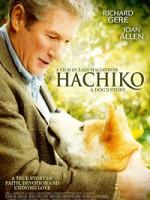 Хатико: Самый верный друг (2009) скачать на телефон бесплатно mp4