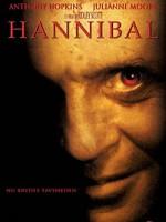 Ганнибал (2001) скачать на телефон бесплатно mp4