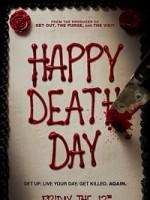 Счастливого дня смерти (2017) скачать на телефон бесплатно mp4
