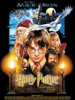 Гарри Поттер и философский камень (2001) — скачать бесплатно