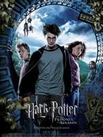 Гарри Поттер и узник Азкабана (2004) — скачать бесплатно