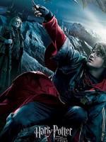 Гарри Поттер и кубок огня (2005) — скачать бесплатно