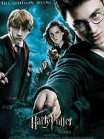 Гарри Поттер и орден Феникса (2007) — скачать бесплатно