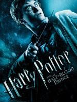 Гарри Поттер и Принц-полукровка (2009) скачать на телефон бесплатно mp4