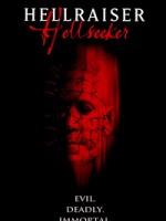 Восставший из ада 6: Поиски ада (2002) скачать на телефон бесплатно mp4