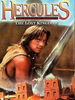 Геракл и затерянное королевство (1994) скачать на телефон бесплатно mp4
