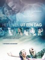 Жизнь за один день (2009) — скачать бесплатно