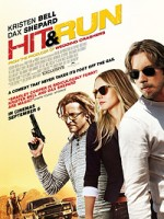 Хватай и беги (2012) — скачать бесплатно