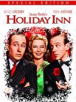 Праздничная гостиница (1942) — скачать бесплатно