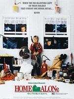 Один дома (1990) скачать на телефон бесплатно mp4