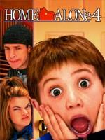 Один дома 4 (2002) скачать на телефон бесплатно mp4