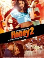 Лапочка 2: Город танца (2011) скачать на телефон бесплатно mp4