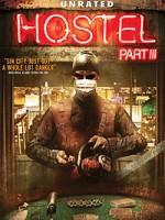 Хостел 3 (2011) скачать на телефон бесплатно mp4