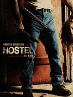 Хостел (2005) скачать на телефон бесплатно mp4