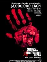 Дом ночных призраков (1999) скачать на телефон бесплатно mp4