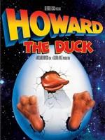 Говард-утка (1986) скачать на телефон бесплатно mp4