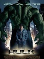 Невероятный Халк (2008) скачать на телефон бесплатно mp4