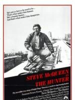 Охотник (1980) — скачать бесплатно