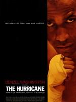 Ураган (1999) — скачать бесплатно
