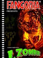 Я — зомби: Хроники боли (1998) скачать на телефон бесплатно mp4