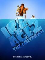 Ледниковый период 2: Глобальное потепление (2006) — скачать бесплатно