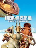 Ледниковый период 3: Эра динозавров (2009) скачать на телефон бесплатно mp4