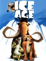 Ледниковый период (2002) скачать на телефон бесплатно mp4