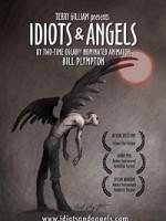 Идиоты и ангелы (2008) скачать на телефон бесплатно mp4