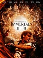 Война богов: Бессмертные (2011) скачать на телефон бесплатно mp4