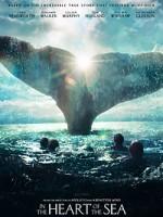В сердце моря (2015) — скачать бесплатно