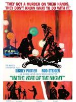 Душной южной ночью (1967) скачать на телефон бесплатно mp4