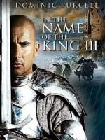 Во имя короля 3 (2014) скачать на телефон бесплатно mp4