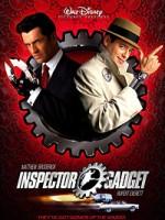 Инспектор Гаджет (1999) скачать на телефон бесплатно mp4