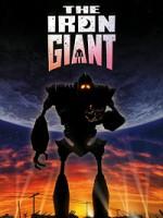 Стальной гигант (1999) скачать на телефон бесплатно mp4