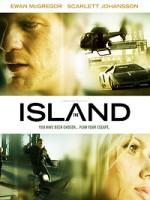 Остров (2005) скачать на телефон бесплатно mp4
