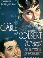 Это случилось однажды ночью (1934) скачать на телефон бесплатно mp4