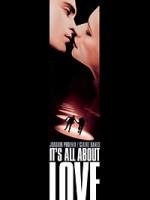 Всё о любви (2003) скачать на телефон бесплатно mp4