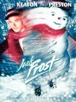 Джек Фрост (1998) скачать на телефон бесплатно mp4