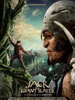 Джек — покоритель великанов (2013) скачать на телефон бесплатно mp4