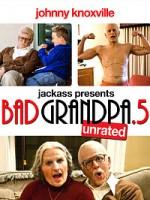 Несносная бабуля (2014) скачать на телефон бесплатно mp4