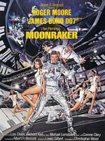 Джеймс Бонд: Лунный гонщик (1979) скачать на телефон бесплатно mp4